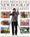 New Book of Photography - John Hedgecoe