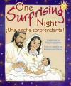 One Suprising Night/Una Noche Sorprendente! - Peg Augustine