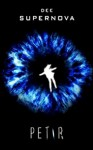 Supernova: Petir - Dewi 'Dee' Lestari