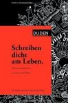 Schreiben dicht am Leben: Notieren und Skizzieren - Hanns-Josef Ortheil