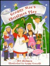 Granny Mae's Christmas Play - Bob Hartman