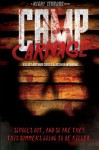 Camp Carnage (Night Terrors) - Elliot Arthur Cross, Joshua Winning