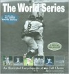 The World Series - Josh Leventhal