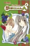 Special A 04 - Maki Minami, Hirofumi Yamada