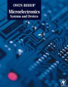 Microelectronics - Systems and Devices - Owen Bishop