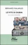 Le vite di Dubin - Bernard Malamud, Bruno Oddera, Giovanni Garbellini, Cynthia Ozick