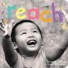 Reach - Elizabeth Verdick, Marjorie Lisovskis