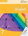Cambridge Checkpoint English Coursebook 7 - Marian Cox