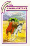 Folk Tales Of Afghanistan - Asha Dhar