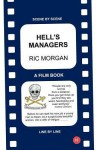 Hell's Managers - Ric Morgan