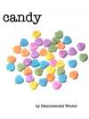 Candy - DiscontentedWinter