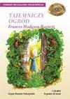 TAJEMNICZY OGRÓD - audiobook - Frances Hodgson Burnett
