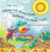 Talking with Mother Earth/Hablando con madre tierra: Poems/Poemas - Jorge Argueta, Lucia Angela Perez