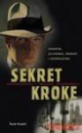Sekret Kroke - Kuźmińska Małgorzata