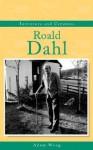 Roald Dahl - Adam Woog