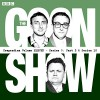 The Goon Show Compendium: Volume 11 (Series 9, Pt 2 & Series 10): Twenty episodes of the classic BBC radio comedy series - Spike Milligan, Spike Milligan, Harry Secombe, Peter Sellers, BBC Worldwide Ltd