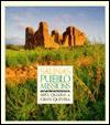 Salinas Pueblo Missions: Abo Quarai and Gran Quivira - Dan Murphy