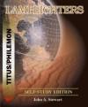 Titus/Philemon: The Pursuit of Godliness (Lamplighters Bible Study) - John A. Stewart