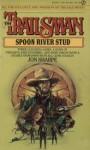 Spoon River Stud - Jon Sharpe