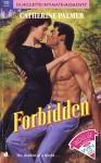 Forbidden - Catherine Palmer