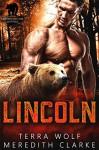 Lincoln - Terra Wolf, Meredith Clarke (ID: 4963125)