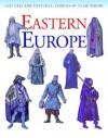 Eastern Europe - Chris McNab