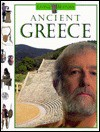 Ancient Greece (Living History) - John D. Clare