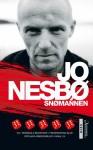 Snomannen - Jo Nesbø