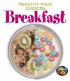 Breakfast - Victoria Parker