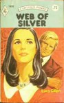 Web of Silver - Lucy Gillen