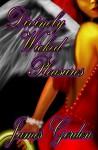 Divinely Wicked Pleasures - James Gordon
