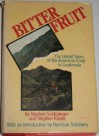 Bitter Fruit: The Untold Story of the American Coup in Guatemala - Stephen Kinzer, Stephen C. Schlesinger, Harrison E. Salisbury