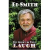 You Might as Well Laugh - Ed Smith