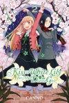 Kiss and White Lily for My Dearest Girl, Vol. 2 - Canno
