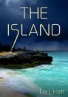 The Island - Teri Hall