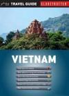 Globetrotter Guide Vietnam - John Hoskin