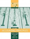 Problem Solving Survival Guide, Volume II: Chapters 13-26 to Accompany Accounting Principles - Jerry J. Weygandt, Paul D. Kimmel, Donald E. Kieso, Marilyn F. Hunt