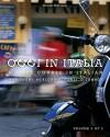 Oggi in Italia, Volume III - Franca Celli Merlonghi, Ferdinando Merlonghi, Joseph Tursi, Brian O'Connor