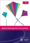 Applied Management Accounting Study Text - CIMA