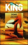 Ziemie jałowe - Stephen King