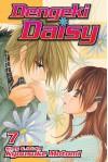 Dengeki Daisy, Vol. 07 - Kyousuke Motomi