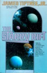 The Starry Rift - James Tiptree Jr.