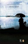 Lunatic In My Head - Anjum Hasan
