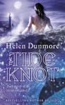 Tide Knot - Helen Dunmore