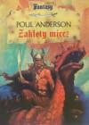 Zaklęty miecz - Poul Anderson