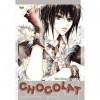 Chocolat, Volume 4 - Ji-Sang Shin, Geo