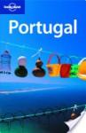 Portugal - Regis St. Louis, Robert Landon, Lonely Planet