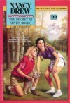The Secret at Seven Rocks - Carolyn Keene, Anne Greenberg, Ann Greenberg