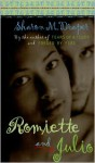 Romiette and Julio - Sharon M. Draper