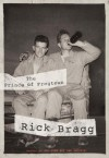 The Prince of Frogtown - Rick Bragg